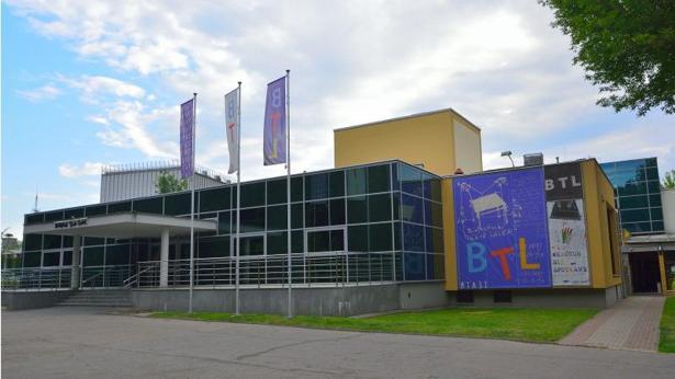 btl-teatr-lalek-bialystok