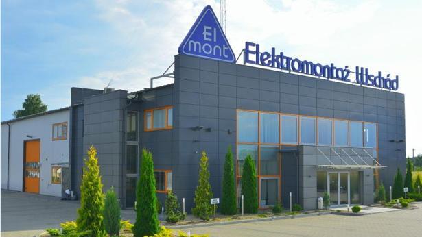 elektromontaz-wschod-bialystok-elmont