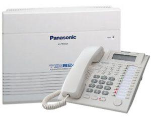 Centrala telefoniczna naprawa serwis instalacja Slican Platan Panasonic Siemens Alcatel Mikrotel Digitex Micronet Datex DGT