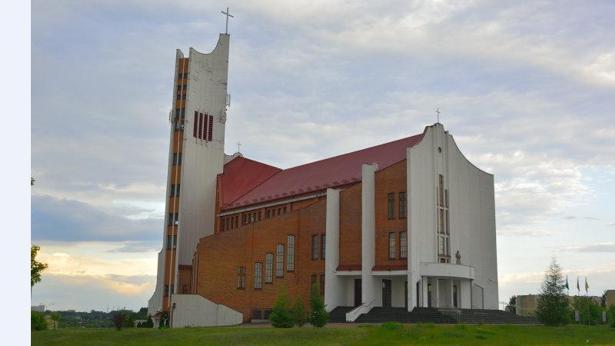 parafia-jadwigi-bialystok